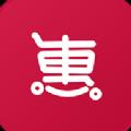 聚惠拼app