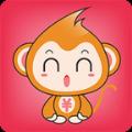 集乐猴app