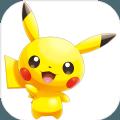 Pokemon Duel官方网站