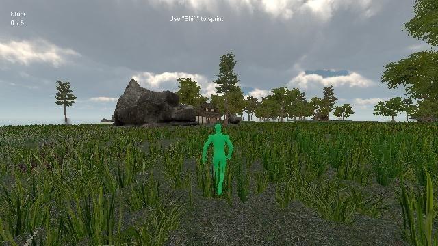 seeker游戏手机版图2
