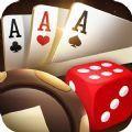 扑克之夜游戏官方网站下载最新版 v1.0