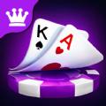 玩呗豹子王开心扑克最新版