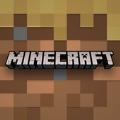 Minecraft Trial官方版