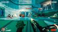 Goat of Duty游戏官方网站下载正式版图片4