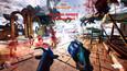 Goat of Duty游戏官方网站下载正式版图片1
