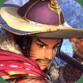 异次元英雄传 v1.35.0.0