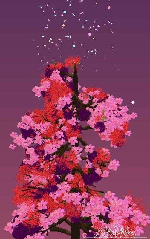旋转之树2手游苹果ios官网正版下载图片4