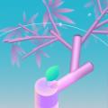 旋转之树2ios