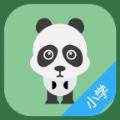 外语通小学版app