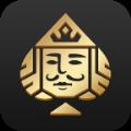 扑克皇者app