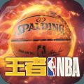 王者NBA最强者ios版