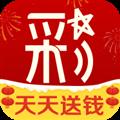 香港6698彩票