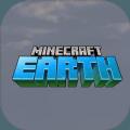 我的世界Earth官网版