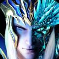龙之战神王者官方版