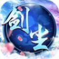 剑凌牧云录手游官方网站下载安卓版 v1.0