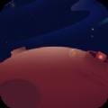 掘地星球app