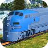 模拟列车ios