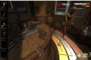 迷室3评测:The Room Three国服,古典机械解谜游戏[多图]