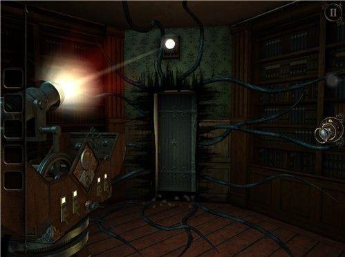 迷室3评测:The Room Three国服,古典机械解谜游戏[视频][多图]图片4