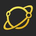 蛮荒宇宙安卓官网版下载区块链游戏 v1.0.2