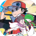 Pokemon Master官網版
