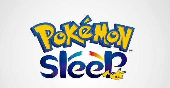 宝可梦Sleep睡眠游戏官方网站下载中文版图片1