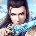 剑道星辰手游安卓官方正式版下载 v3.6.0