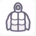 小棉袄贷款app