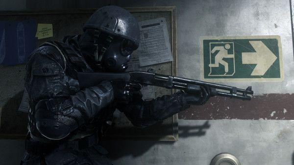 使命召唤16现代战争免费游戏中文完整版下载图片2