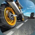 摩托车之直线加速修改版
