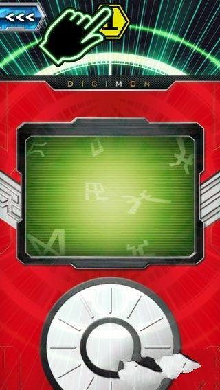 暴龙合体战争手游官网版下载最新版图片2