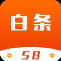 58白条app