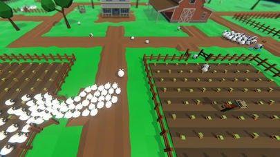 绵羊大作战双人版游戏安卓版下载图片2