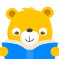 七彩熊繪本app