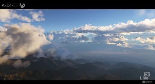 微软飞行模拟器中文手机版游戏下载图片2