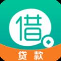 金币钱包app