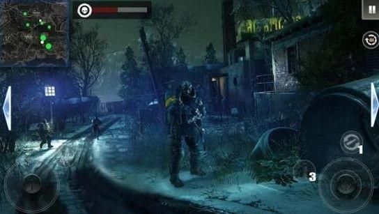前线行动安卓游戏官方最新版下载图片2