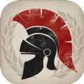 大征服者罗马官方版
