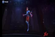 《X战警:黑凤凰》来袭!未来之战新版制服解析[多图]