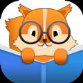 松鼠阅读app