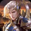 神契之约手游官方正式版下载安卓版 v1.0.0.1