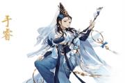 剑网3指尖江湖哪个奶妈最好用?最强奶妈排行榜[多图]