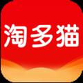 淘多猫app官方手机版下载 v2.12.2