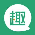 趣热点官网手机版app下载 v2.0.1.1
