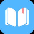 小说迷官方app手机版下载 v1.0.1