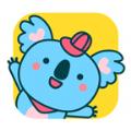 憨憨学数学app官方手机版下载 v1.0