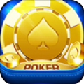 星际扑克2.19.3最新版app官网下载