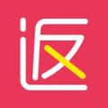 享乐购app官方手机版下载 v2.6.4.1