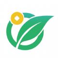 吉祥草贷款app官方手机版下载 v1.0.0