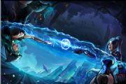 《地下城堡2》x《跨越星弧》联动预告:星之国剑士、检测器登场![多图]